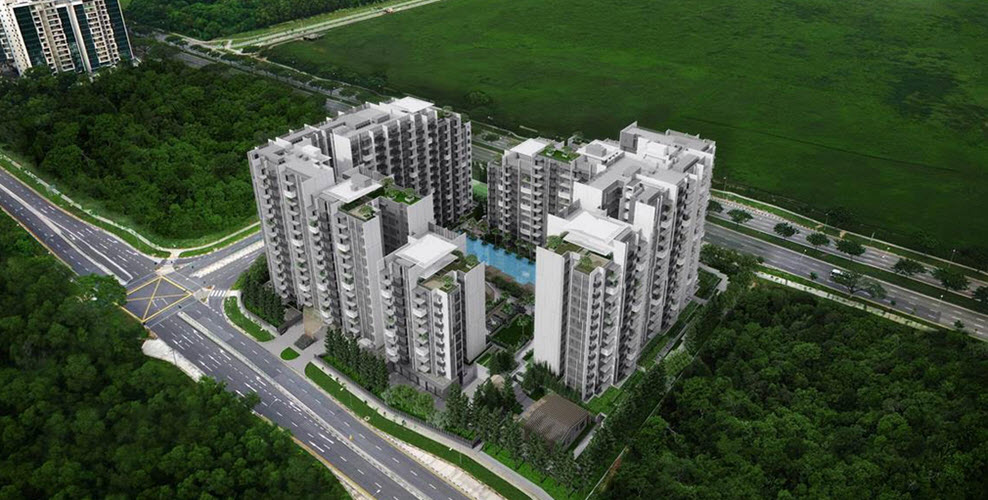 The Alps Residences Forum Review and PropertyGuru
